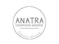 i_anatra.png