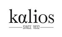 i_kalios.png